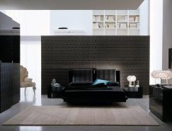 Evinco卧室设计欣赏
