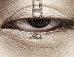 请勿疲劳驾驶:泰国健康促进基金会公益广告