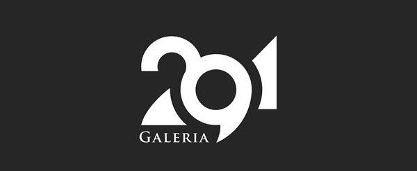 30款国外创意字母组合标志设计
