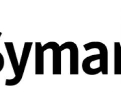 赛门铁克(Symantec)启用新标志