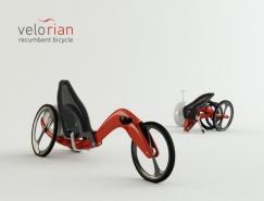 30款新颖创意自行车,体育投注