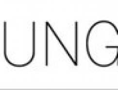 纽约ADC第八届YoungGuns国际青年澳门金沙网站竞赛揭晓