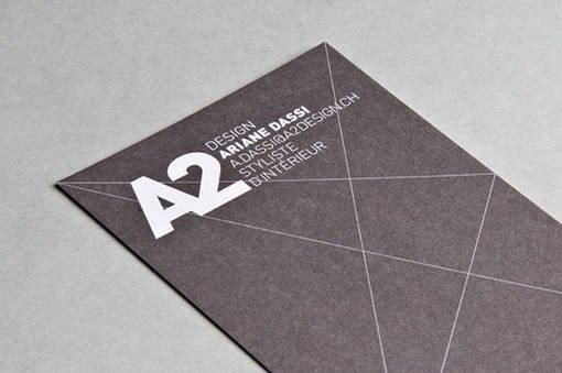 设计机构idealismo品牌形象设计作品
