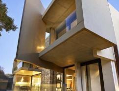 BlairgowrieCourt别墅设计