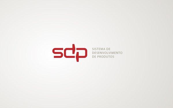 国外8组品牌视觉形象设计精选
