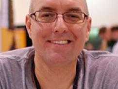 2010盛大游戏卡通创意大赛评委专访之TomBan