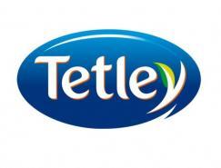 著名茶品牌Tetley包装设计欣赏