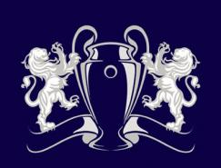 2011歐冠聯賽決賽標志揭曉