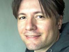 2010盛大◎游戏卡通创意大赛创作指导之Florian