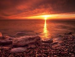 PeterSpencer超美的风光摄影欣赏