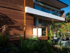 悉尼K3住宅设计