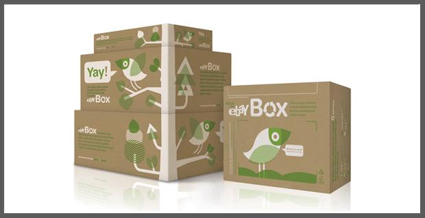 21款产品创意包装设计(2)图片