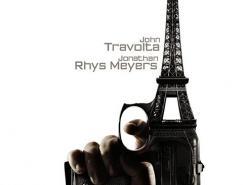 2010年创意电影海报设计欣赏