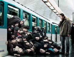 法国摄影师RomainLaurent创意照片欣赏