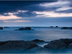 PhilippeAlbanel美丽的风景摄影