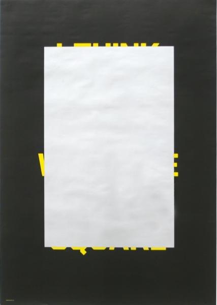 红点设计大赛海报类获奖作品欣赏