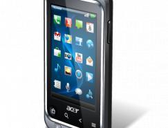 10款智能手机PNG图标512x512