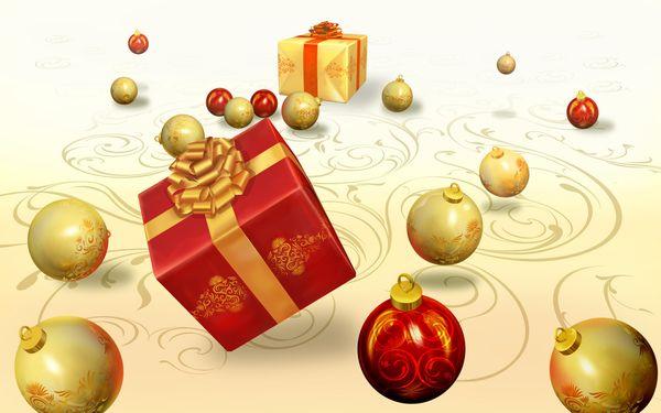 圣诞节图片06
