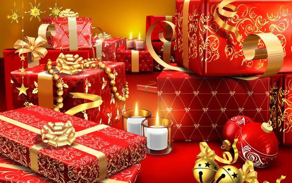 圣诞节图片10