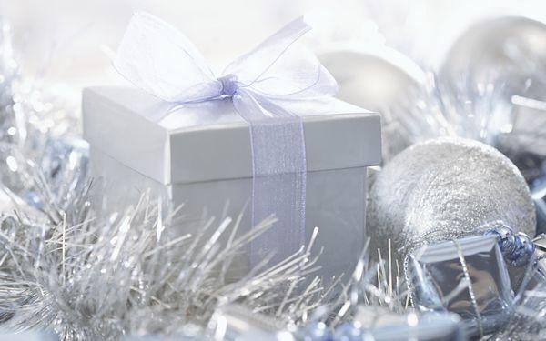 圣诞节图片11