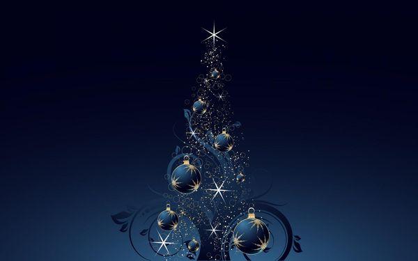 圣誕節圖片19