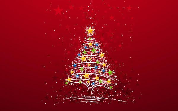 圣誕節圖片20