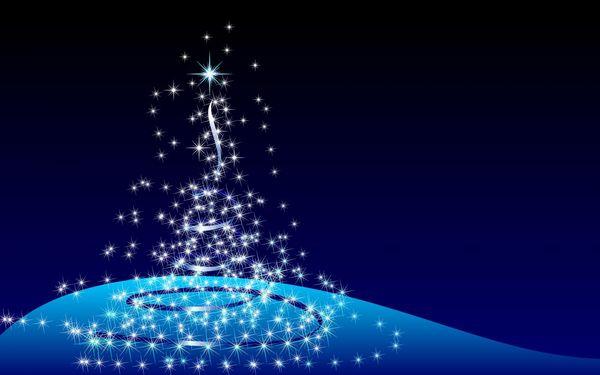 圣誕節圖片26