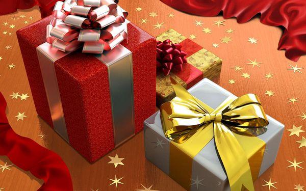圣誕節圖片31