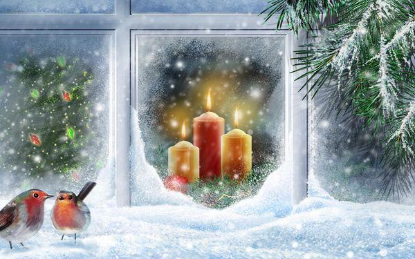 圣誕節圖片32