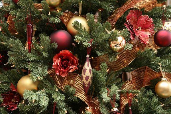 圣誕節圖片41