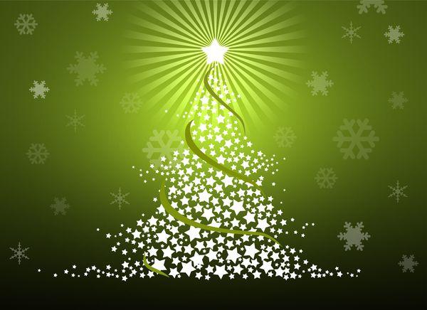 圣誕節圖片44