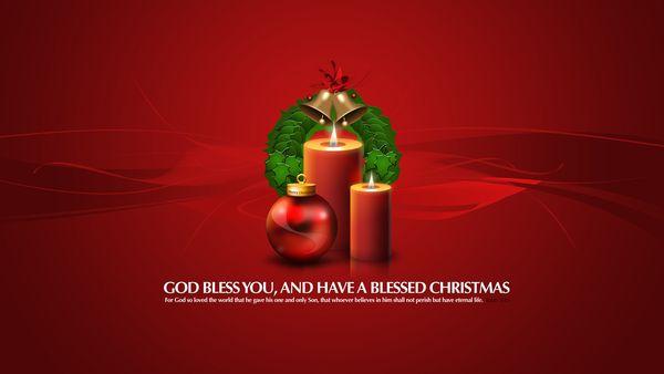 圣誕節圖片43