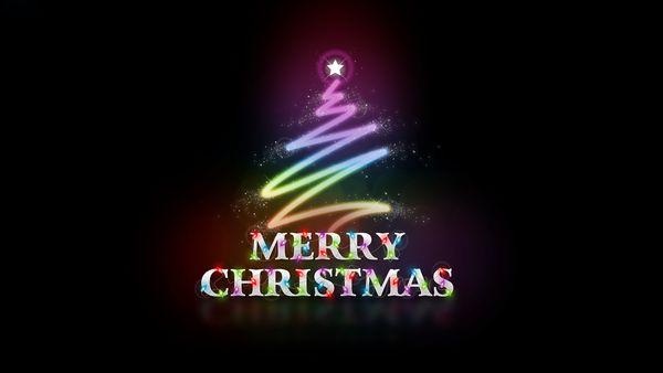 圣誕節圖片48