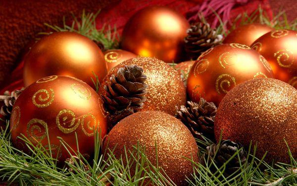 圣誕節圖片52