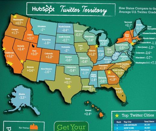 国外地图创意图表v地图(2)班级logo免费设计图图片