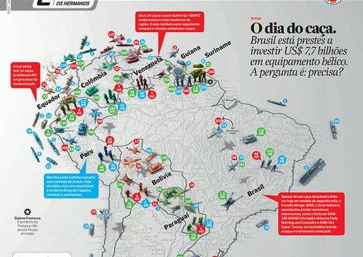 国外地图_国外地图导航