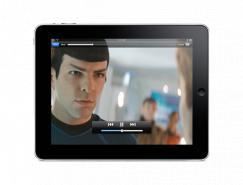 苹果iPadPNG图标512x512
