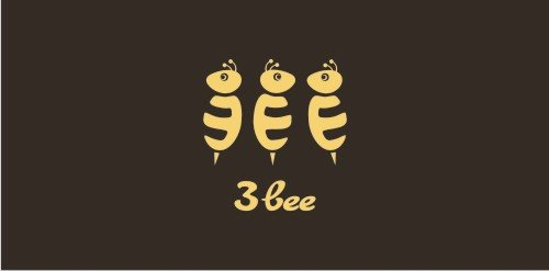 2010年50个最具创意的标志设计欣赏