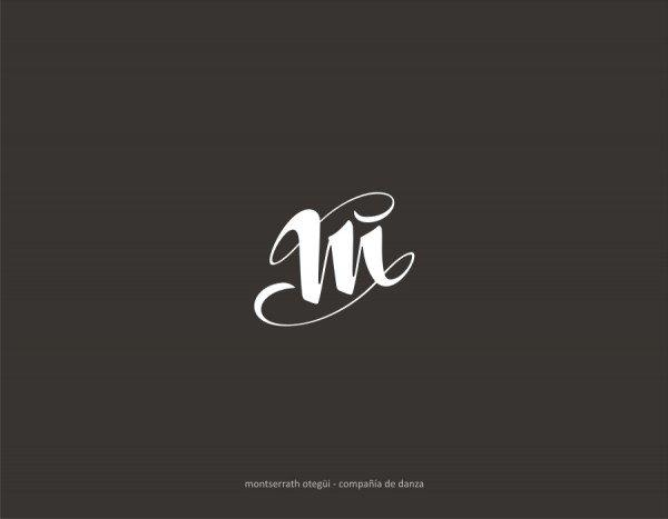漂亮的字体设计:国外标志欣赏(3)图片
