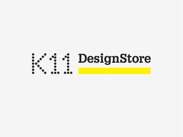 香港K11DesignStore品牌设计