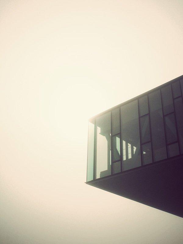 凝固之美:丹麦摄影师KimHoltermand作品欣赏