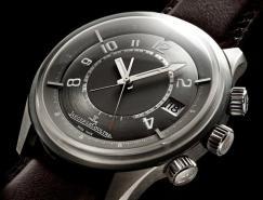 著名汽车品牌腕表设计