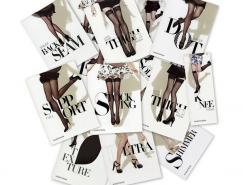 Nordstrom袜业全新香港马会资料大全的品牌包装