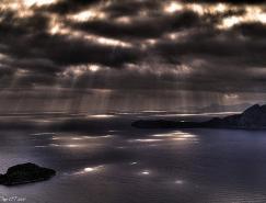 海洋题材摄影作品欣赏