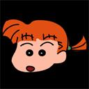 nene 野原葵