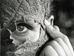 30张出色的黑白摄影作品欣赏
