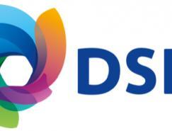 荷兰皇家帝斯曼集团启用全新品牌标识