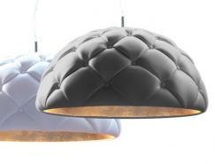 Clamp吊灯设计