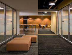 辦公空間設計:Autodesk舊金山新辦公室