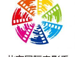 北京国际电影季标志问世